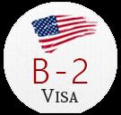 Check Out B2 Tourist Visa Extension Testimonials.
