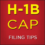 H1B Cap 2020 Filing Tips And Best Practices
