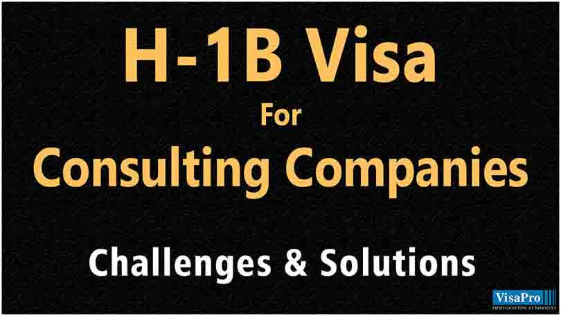 Learn How To Find H1B Visa 2019 Sponsors.