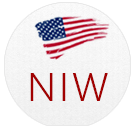 Check Out EB2 National Interest Waiver Green Card Testimonials