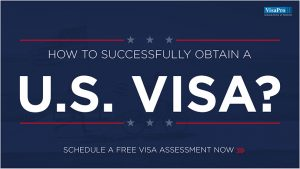 Get A Free Visa Assessment From The Best Local Immigration Lawyers In USA.