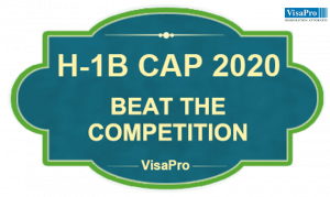 H1B Cap 2019 Filing Tips and Best Practices.