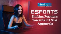 Tips For Shifting U.S. Attitudes Toward Competitive Esports