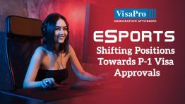 Tips For Shifting U.S. Attitudes Toward Competitive Esports