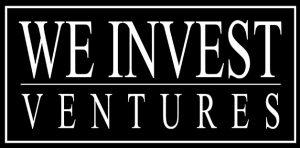 We Invest Ventures