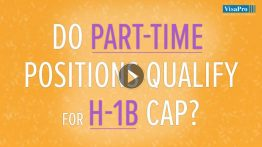 H1B Cap Exempt Employers: Find Out If You Qualify?